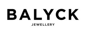 BALYCK JEWELLERY LOGO