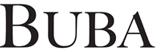 bubastd_logo