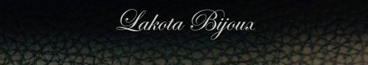 Lakota Bijoux